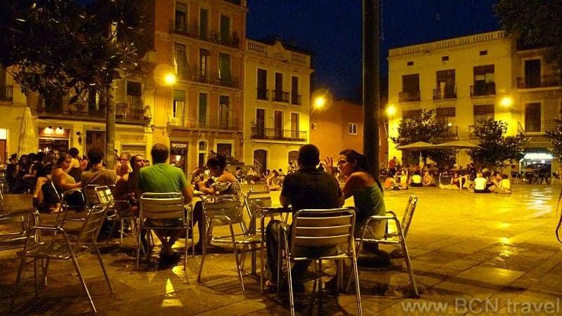 Gracia Placa Del Sol 800px 1