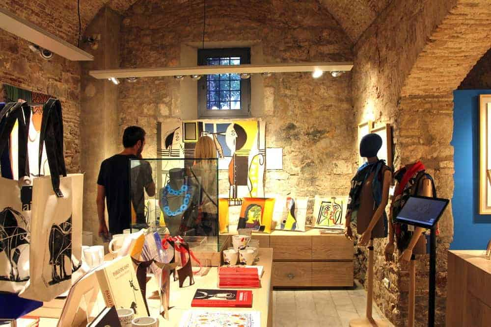 picasso-museum-barcelona