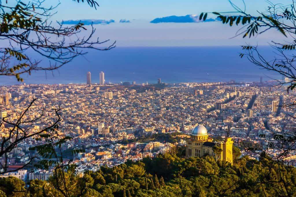 Barcelone 838716 1280