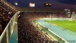 barcelona-olympic-stadium-lluis-companys