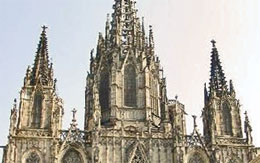 cathedral-barcelona