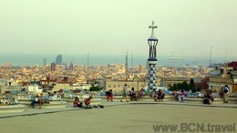 parc-guell-terrasse