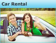 barcelona car rental